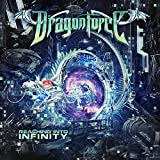 Reaching Into Infinity [w/ DVD, Limited Edition] [Japan Bonus Track]