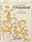 KO-THE WORLD OF ORNAMENT