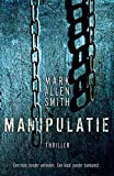 Manipulatie (Dutch Edition)