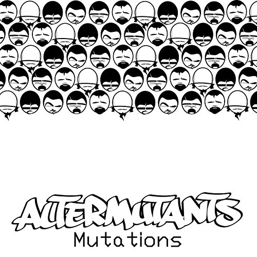 Vacuité de lépoque de Altermutants feat. Lektor en Amazon ...
