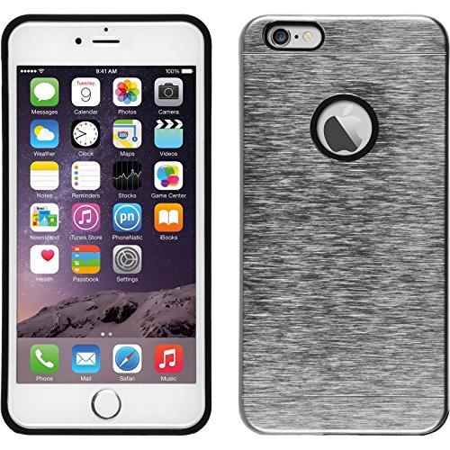 coque-rigide-pour-apple-iphone-6-plus-6s-plus-mtallique-argent-cover-phonenatic-cubierta-films-de-pr