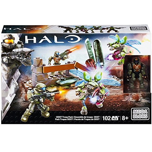 mega-bloks-halo-odst-troop-pack