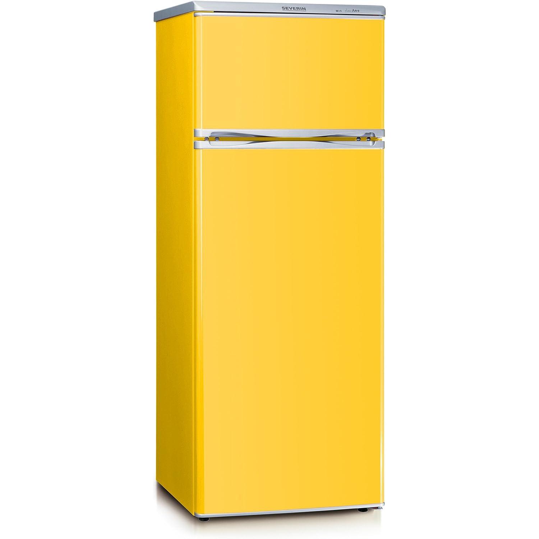 Groß Nostalgie Kühlschrank Günstig Galerie Die Kinderzimmer