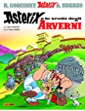Asterix e lo scudo degli arverni: 11