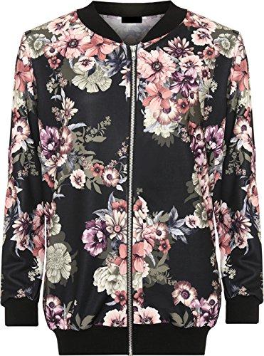 generic-chaqueta-para-mujer-negro-estampado-de-flores