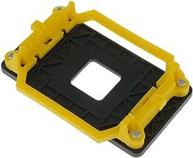 Segolike CPU Fan Mounting Bracket Screw for AMD Socket AM3 AM3+ AM2+ 940