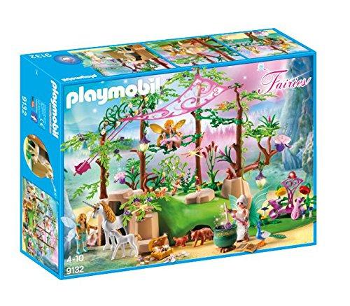 playmobil-9132-bosco-incantato-delle-fate