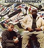 Score Of My Metaphor (feat. Quiz One (RIP) (Thomas Witherspoon), D-Blast AKA Darkside (Mwandishi Adams), Double Duece (Ron Young), DJ Raleem On The Scene Assassin (Craig Venegas), Chris Cut Peanut Butter Wolf (Chris Manak))