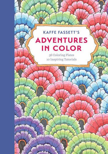 kaffe-fassetts-adventures-in-color-36-coloring-plates-10-inspiring-tutorials-colouring-book