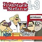 """Frühstück bei Stefanie 1-3 """"Das kannst haben!"""""""
