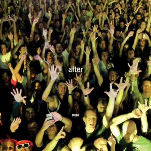 After (Remixes)