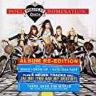 Pussycat Dolls Doll Domination (Re Release)