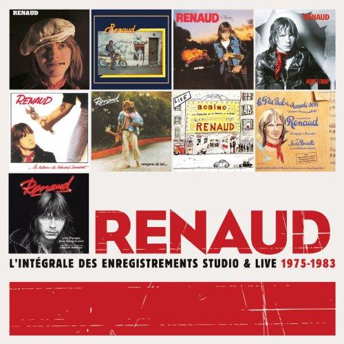 Ou C Est Qu J Ai Mis Mon Flingue Live De Renaud Sur Amazon Music