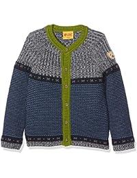 huge selection of b5aac c72dd Suchergebnis auf Amazon.de für: Steiff Kinderkleidung ...