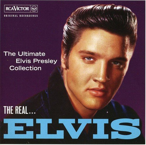 the-real-elvis