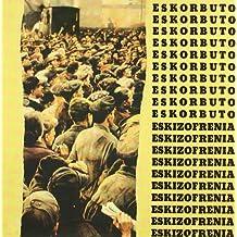 Eskizofrenia (Reed)