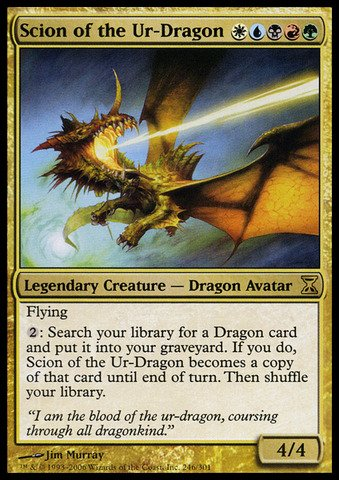 magic-the-gathering-scion-of-the-ur-dragon-time-spiral-by-magic-the-gathering