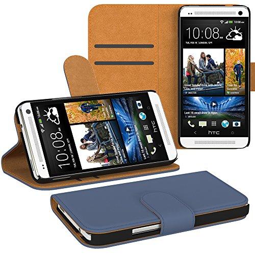 premium-book-style-case-fur-htc-one-max-wallet-case-flip-cover-hullen-schutzhulle-etui-hulle-mit-sta