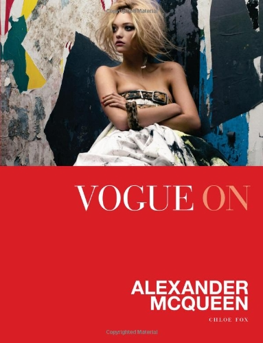 vogue-on-alexander-mcqueen-vogue-on-designers