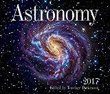 Astronomy 2017 Calendar