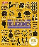 El libro de las religiones (Grandes temas)