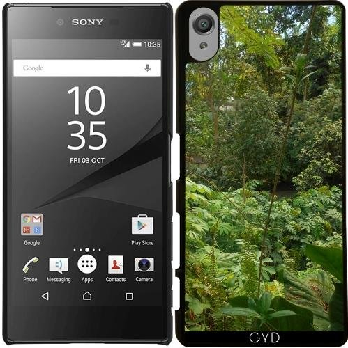 custodia-per-sony-xperia-x-performance-eden-project-1-by-cadellin