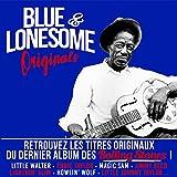 Blue & lonesome originals