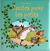 Contes pour les petits