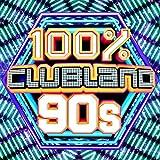 90s Musics - Best Reviews Guide