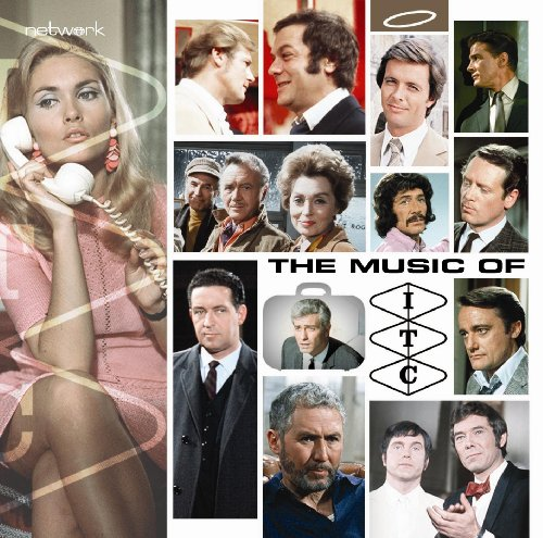 the-music-of-itc