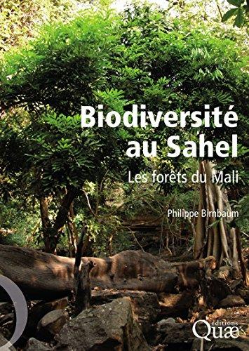 biodiversit-au-sahel-les-forts-du-mali