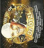 DJ Ötzi (CD Album DJ Ötzi, 18 Tracks) -
