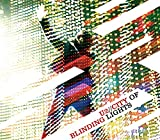 City Of Blinding Lights (Radio Edit), usato usato  Spedito ovunque in Italia