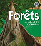 Image de Forêts