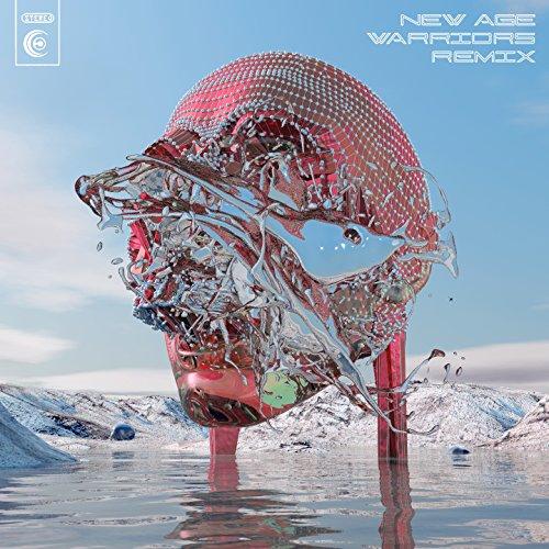 New Age Warriors Remix