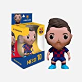 Toodles Dolls play with me Tminis FCB - Lionel Messi