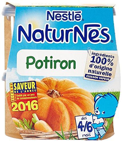 nestle-bebe-naturnes-potiron-puree-de-legumes-des-4-6-mois-2-x-130g-lot-de-6