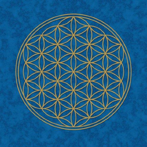 berk-po-005-spirituelle-kunst-poster-de-la-flor-de-la-vida-color-azul