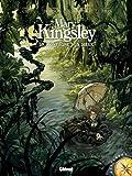 Mary Kingsley : La montagne des Dieux (Explora) (French Edition)