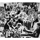 WINNER-Mini Album [EXIT:E] SHOREDITCH VER CD+68p PHOTO BOOK+1p BADGE+1p FILM+1p...