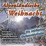 Andachtsjodler (Radio Version)