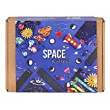 SPACE EXPLORER 2-in-1 Educational Game f...