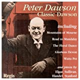 Classic Dawson Incl Floral Dance, Phil the Fluter, Boots (23 Tracks)