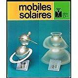 Mobiles solaires (Fleurus idées)