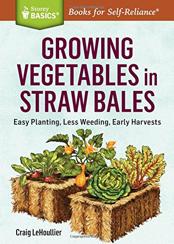 growing-vegetables-in-straw-bales-easy-planting-less-weeding-early-harvests