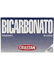 Crastan Bicarbonato di Sodio - 1000 g