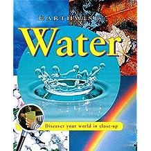 Water (Earthwise, Band 1)