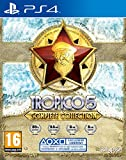 Tropico 5 (Complete Collection) PS4