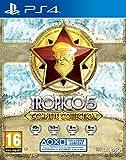 Tropico 5 - Complete Collection (PS4) - [Edizione: Regno Unito]