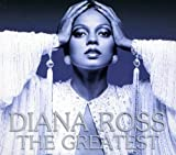 Songtexte von Diana Ross - The Greatest